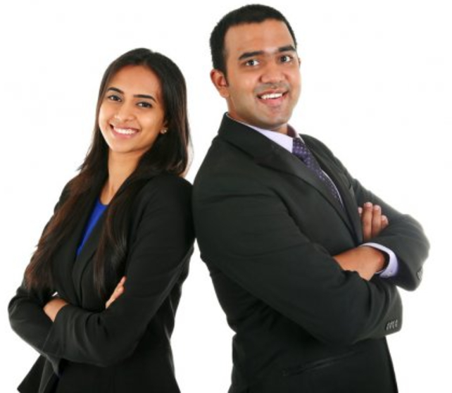MIPL Software Solutions